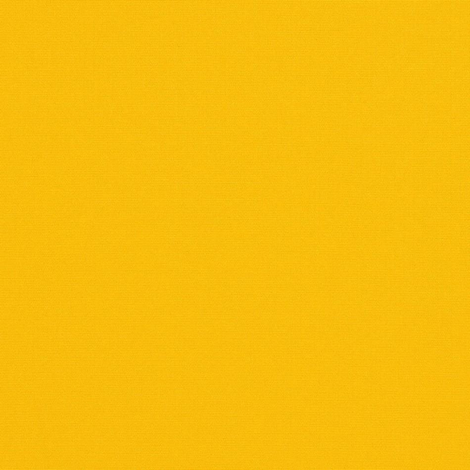 Sunflower Yellow Finish