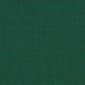 Hemlock Tweed Finish