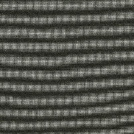 Charcoal Tweed Finish