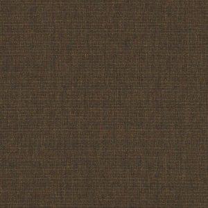 Walnut Brown Tweed