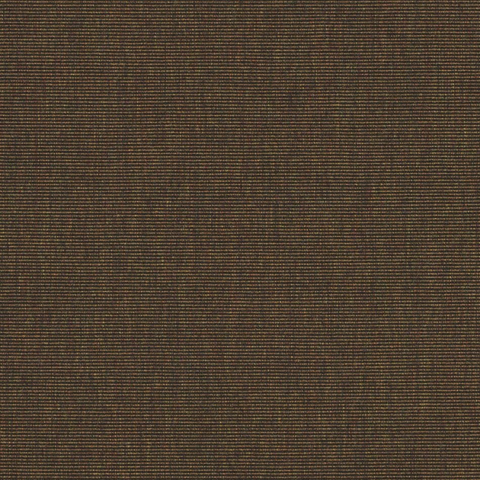 Walnut Brown Tweed