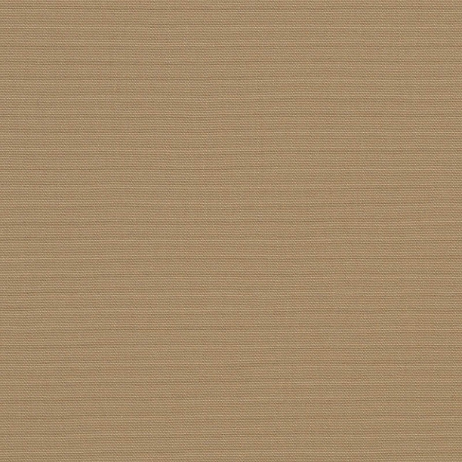 Beige Finish
