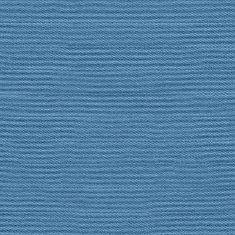 Sky Blue Finish