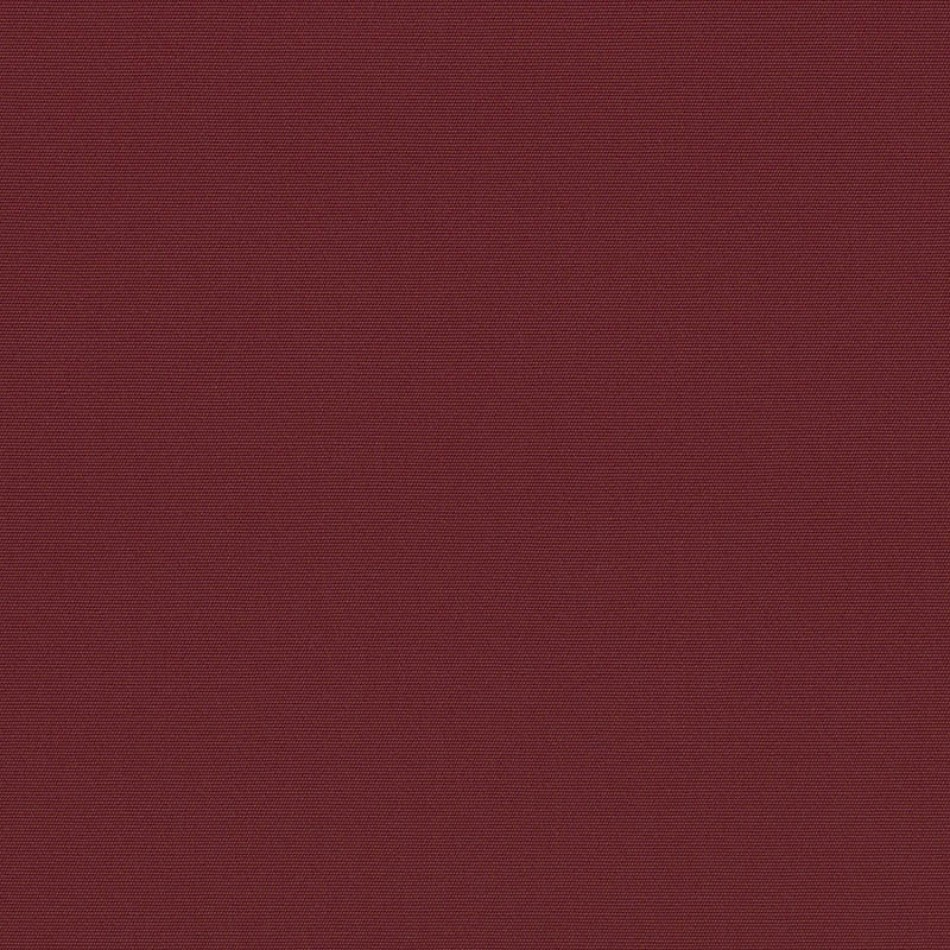 Burgundy Finish