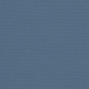 Sapphire Blue Finish