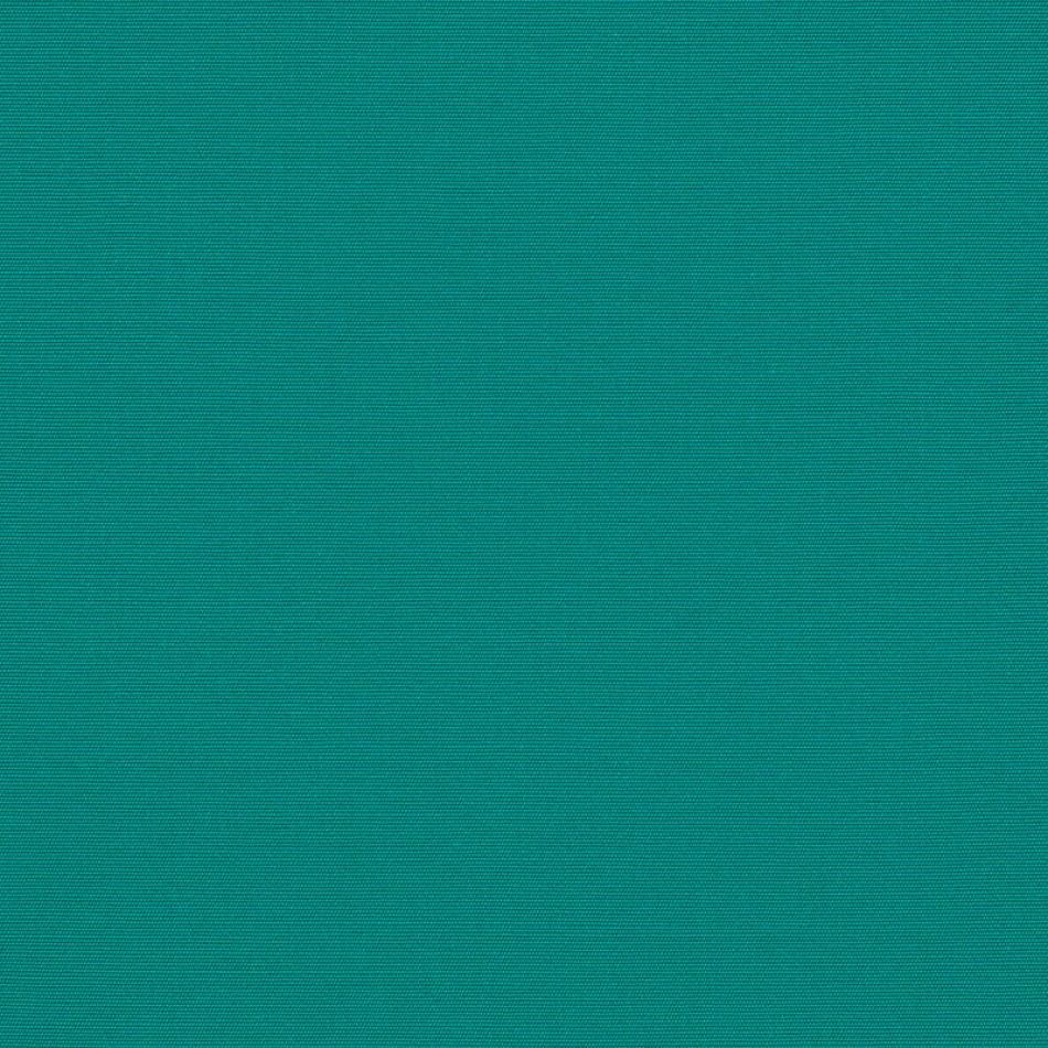 Persian Green Finish