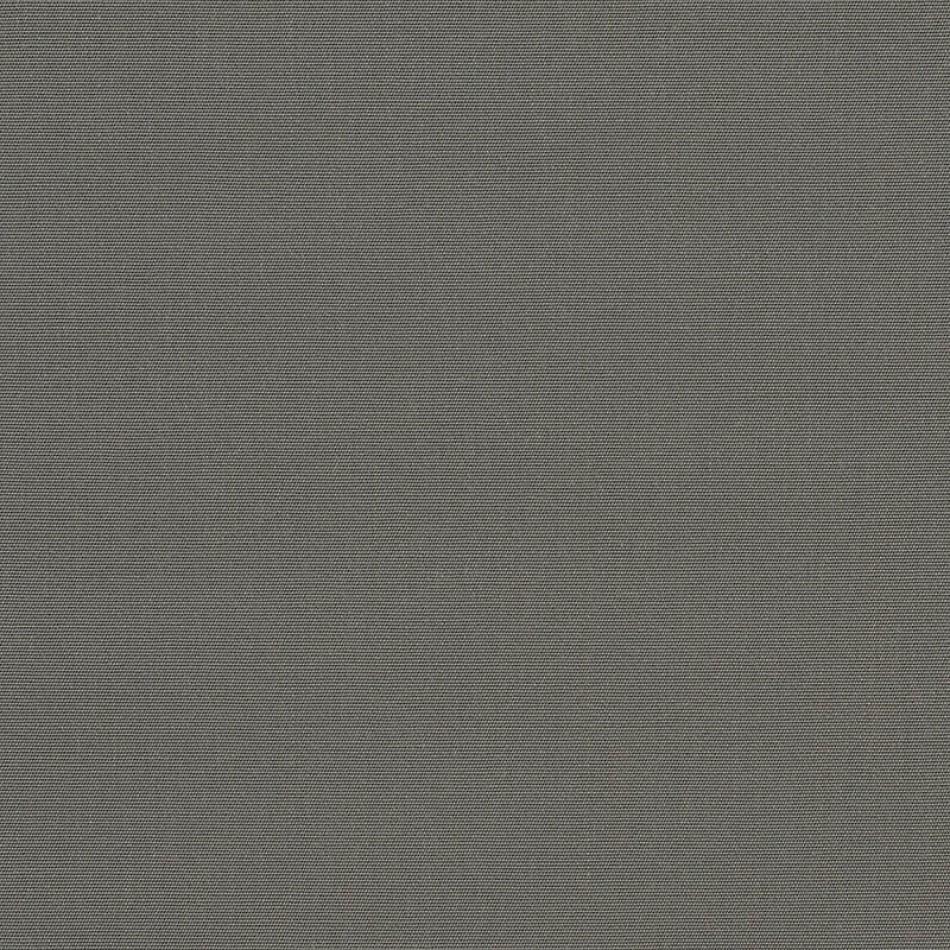 Charcoal Grey Finish