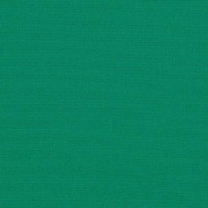 Seagrass Green Finish