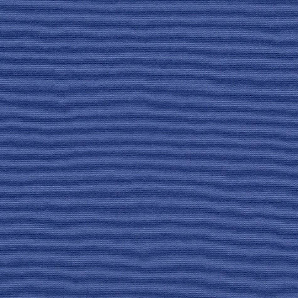 Mediterranean Blue Finish