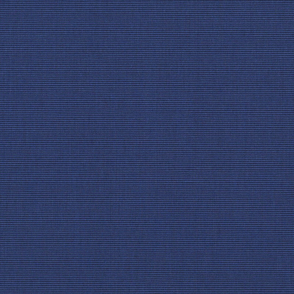 Mediterranean Blue Tweed Finish