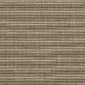 Linen Tweed Finish