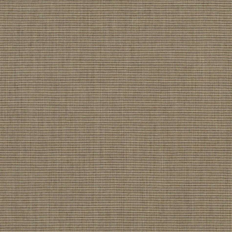 Linen Tweed Finish