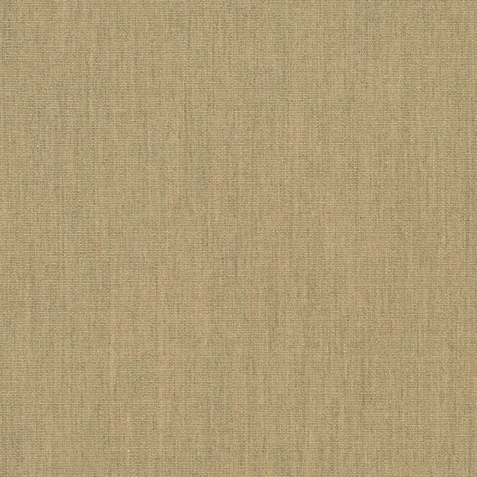 Heather Beige Finish