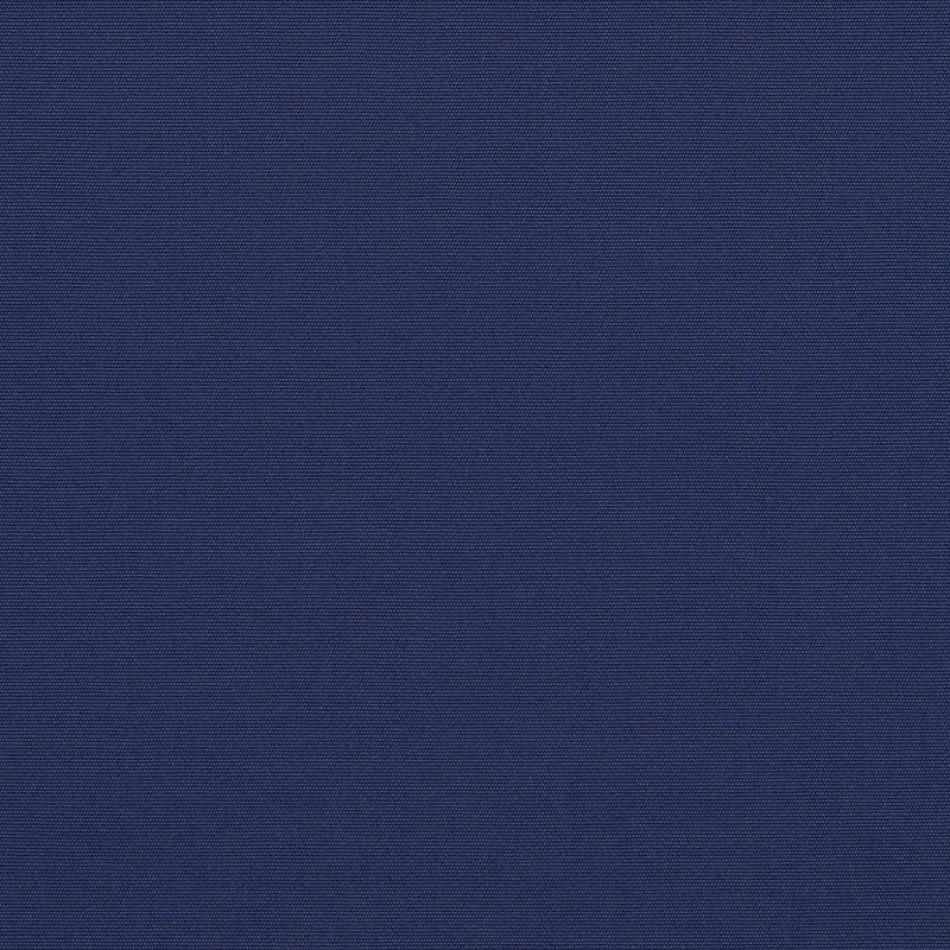 Marine Blue Finish