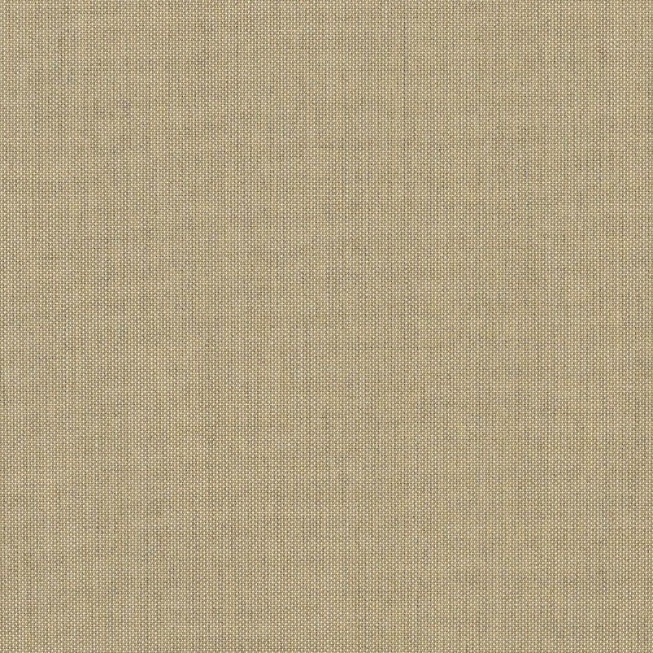 Tresco Linen Finish