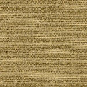 Silica Barley Finish