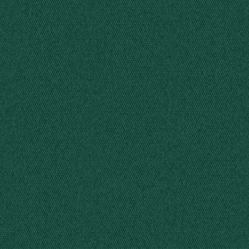 Forest Green Finish