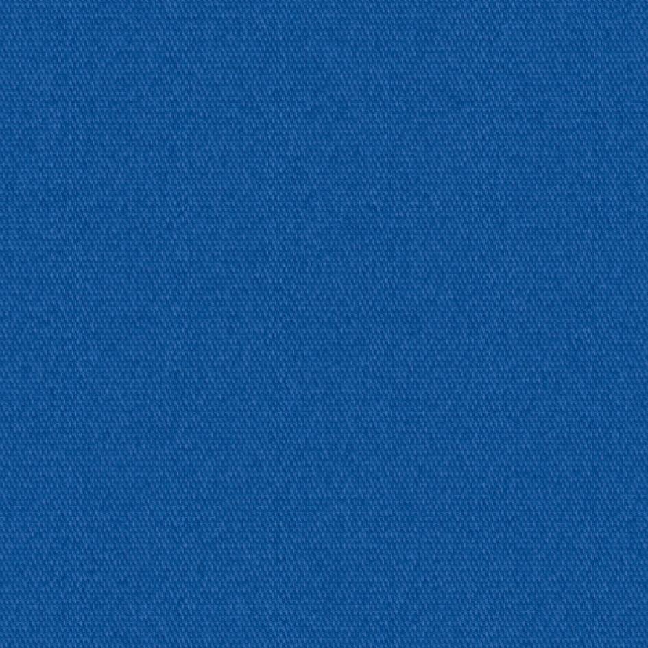 Pacific Blue Finish