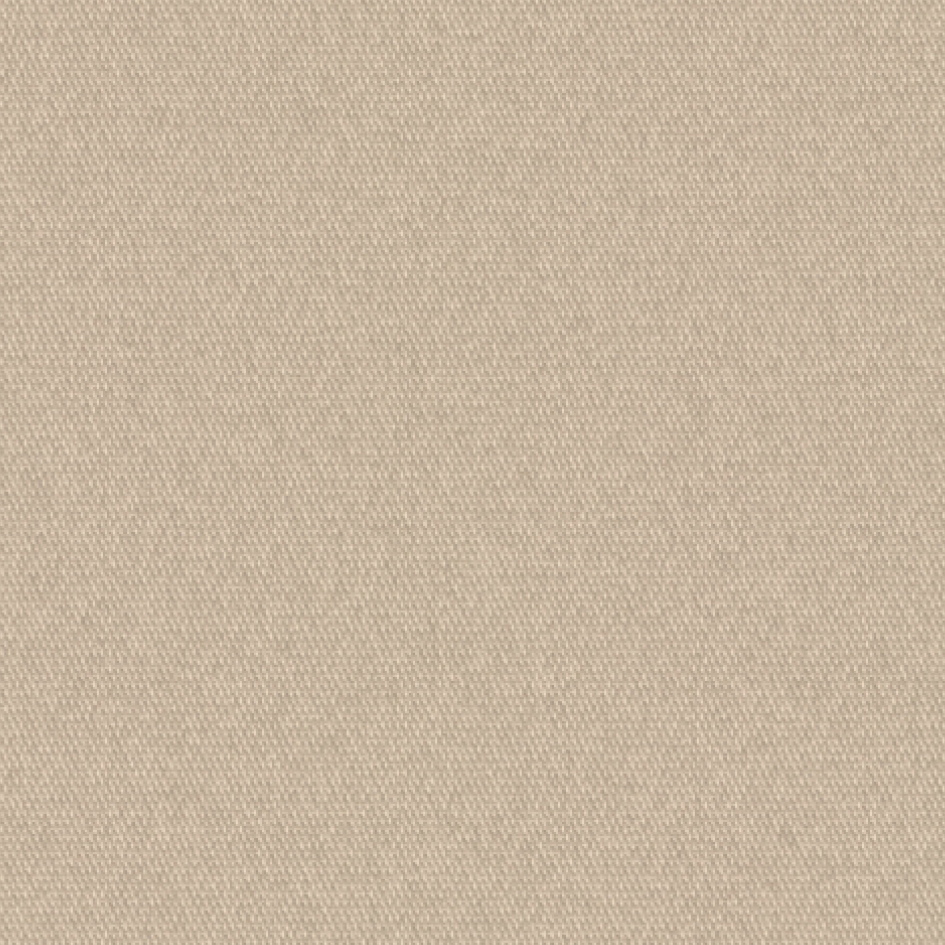 Antique Beige Finish