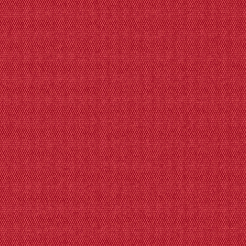Cardinal Red Finish