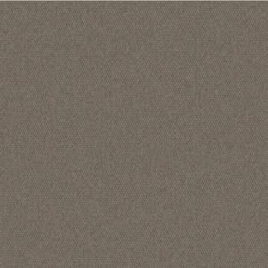 Taupe Finish