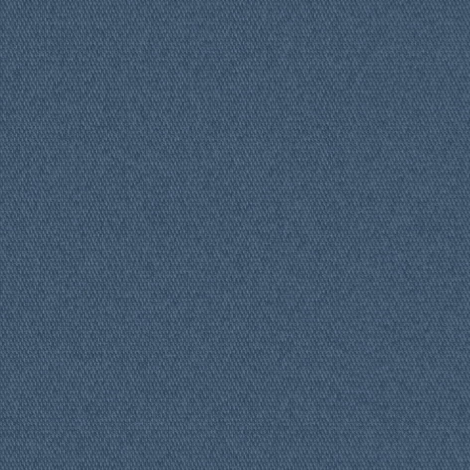 Steel Blue Finish