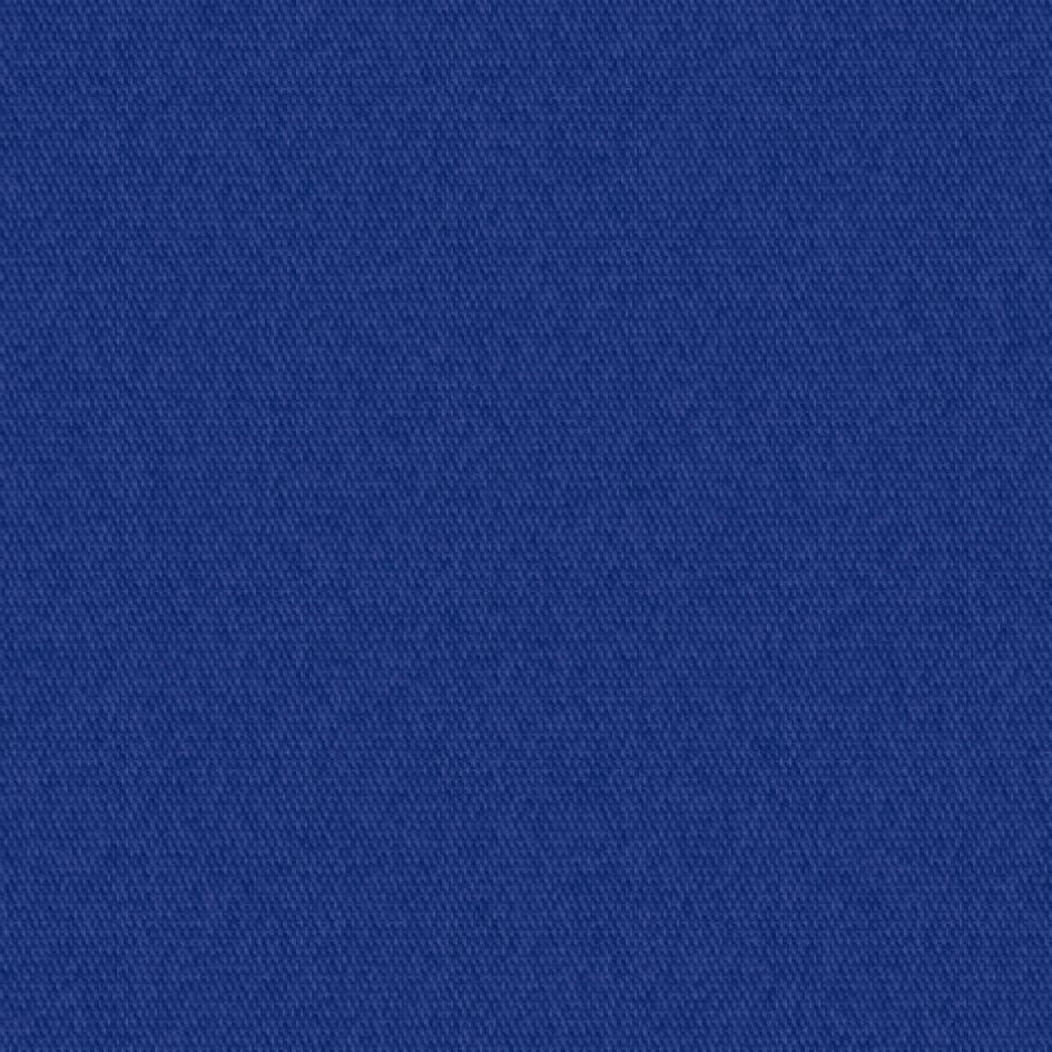 Classic Royal Blue Finish