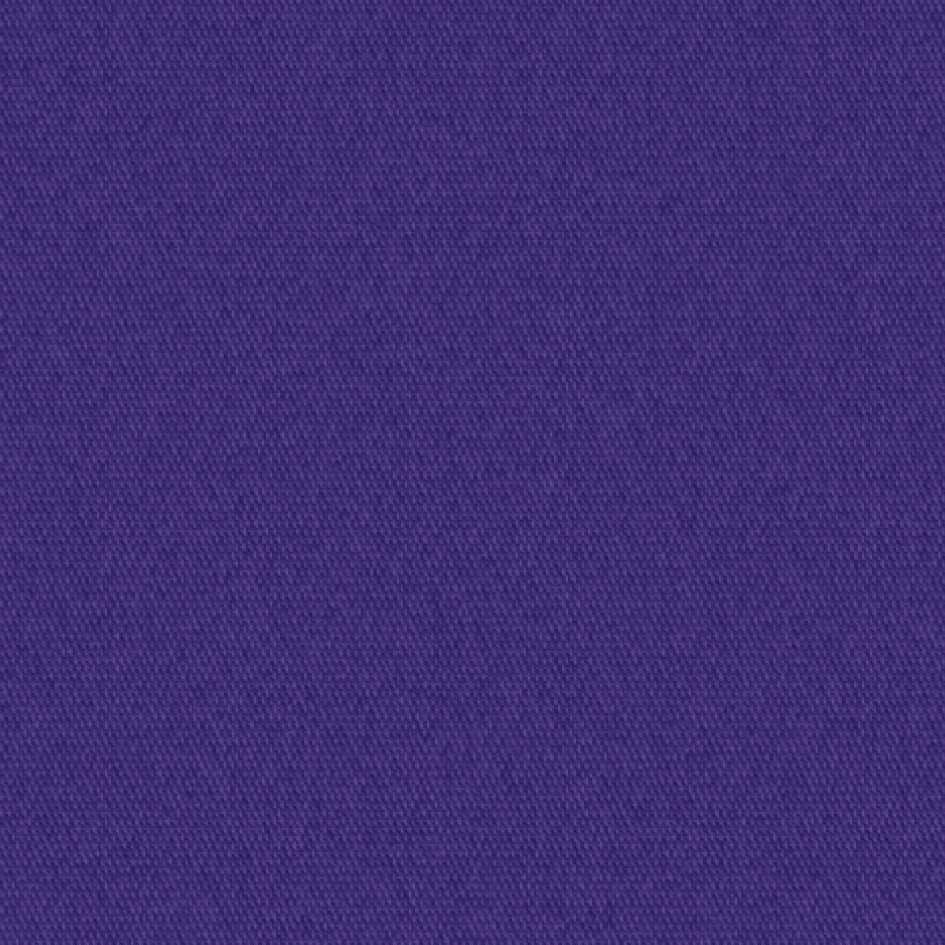 Purple Haze Finish