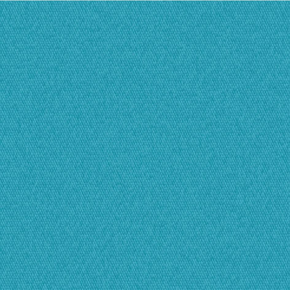 Caribbean Blue Finish