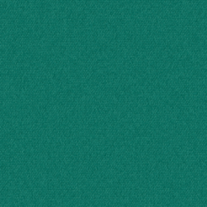 Emerald Finish