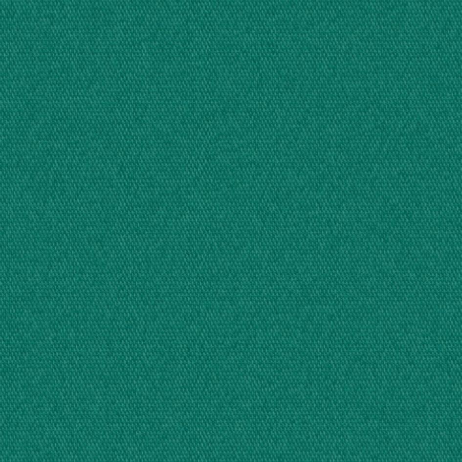 Emerald Finish